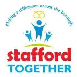 Stafford Together